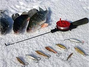 байкал зимняя рыбалка видео
