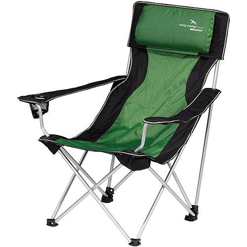 Рыболовные стулья кресла