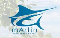 платная рыбалка Марлин