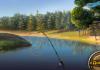 Игра Рыбное место