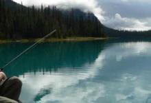 Платная рыбалка в Челябинской области