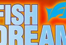 Прикормка Fish Dream