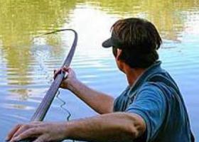 советы рыбаку