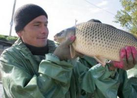 Правила рыболовства Источник: http://lovitut.ru/node/add/story 2014 © lovitut.ru