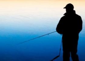 Весенняя рыбалка в Ленинградской области