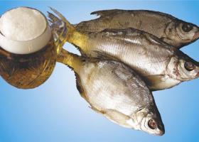 прогноз клева рыбы на 5 дней