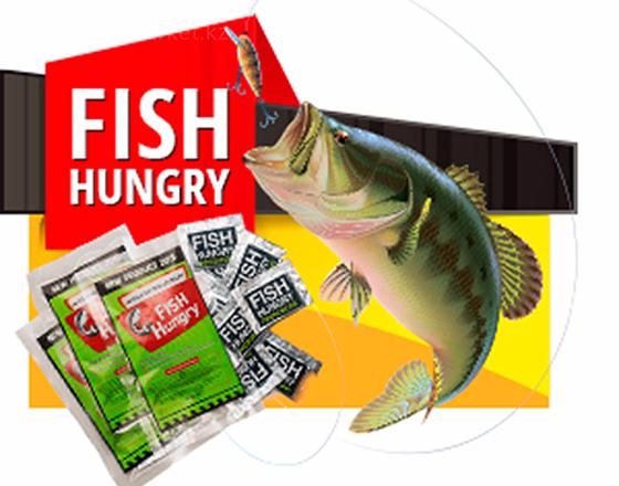 fish hungry официальный сайт отзывы