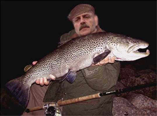 платная рыбалка в кумженской роще