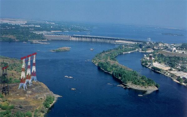 активатор клева fishhungry голодная рыба в украине
